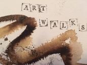 Art Walks