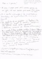 Laipacco15-11-17.reviews
