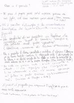 Reviews (Laipacco15-11-17)