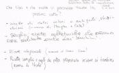 Laipacco15-11-17.recipes