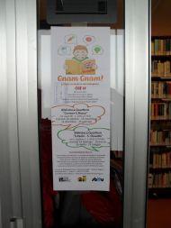GnamGnam Poster